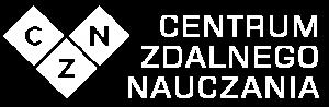 Logo Centrum Zdalnego Nauczania UJ